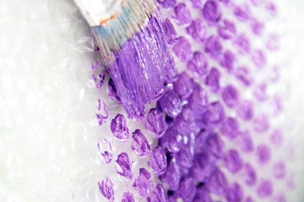 Как разукрасить яйца на пасху 6