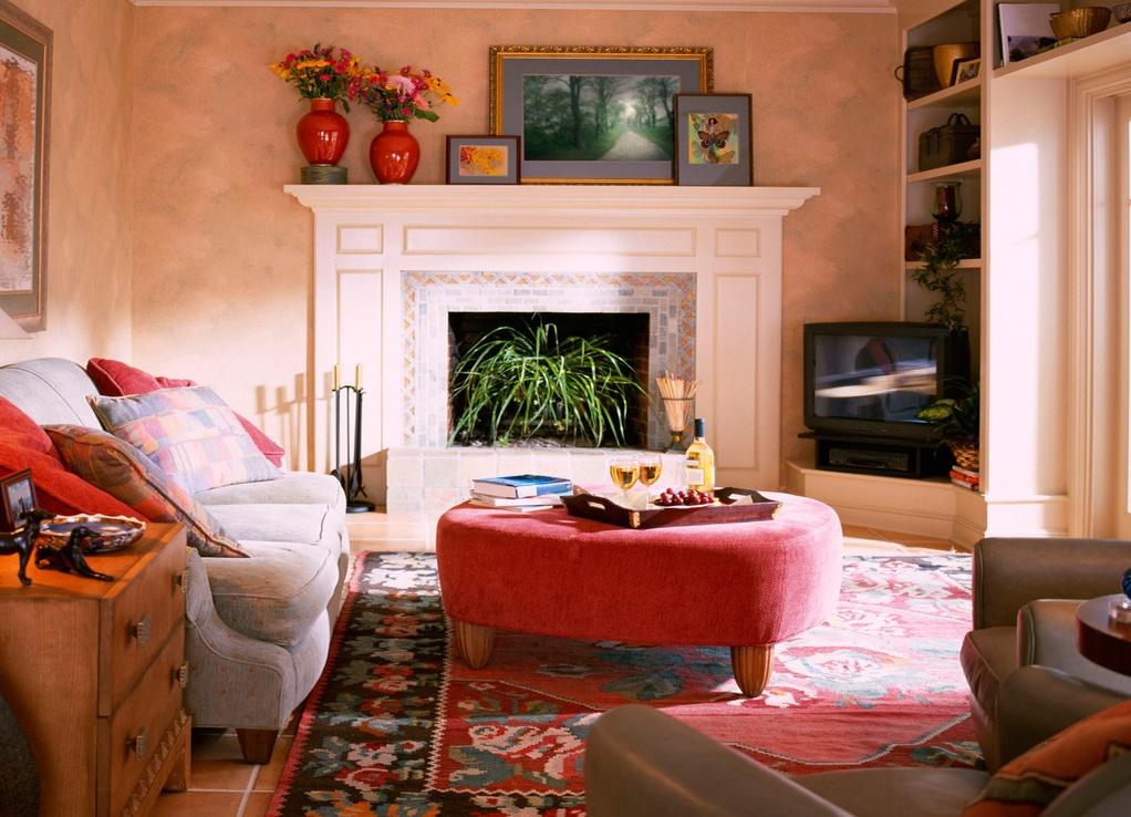 Вантузом прочистить унитаз в домашних условиях