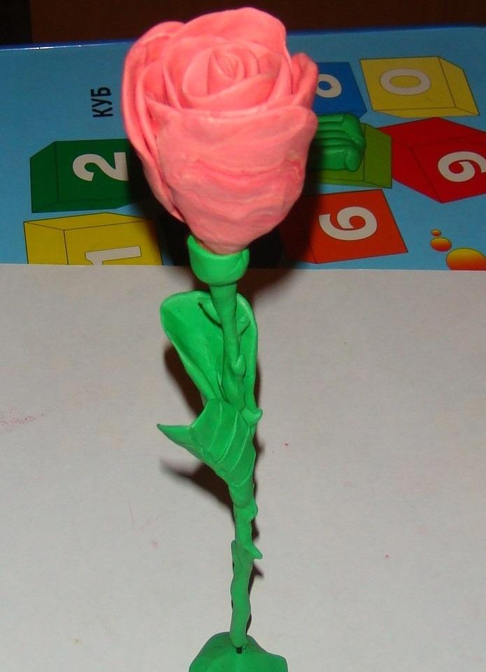 Подарки детям в 3 классе на день рождения