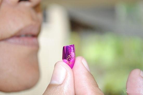 зубы накладные для выступления