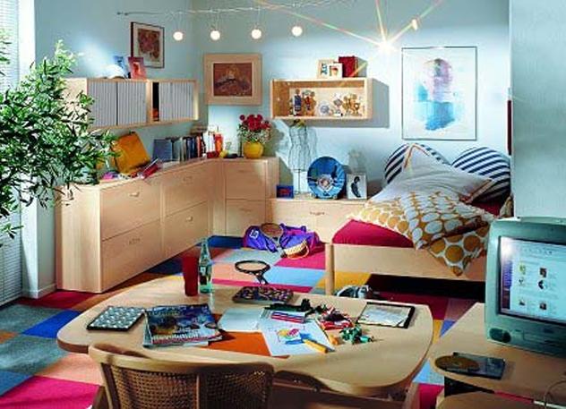 Как сделать квартиру уютной своими