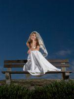 Как снять венец безбрачия?