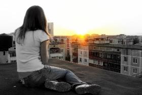 Как бороться с одиночеством женщине