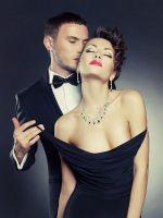 Как завести любовника, если ты замужем?