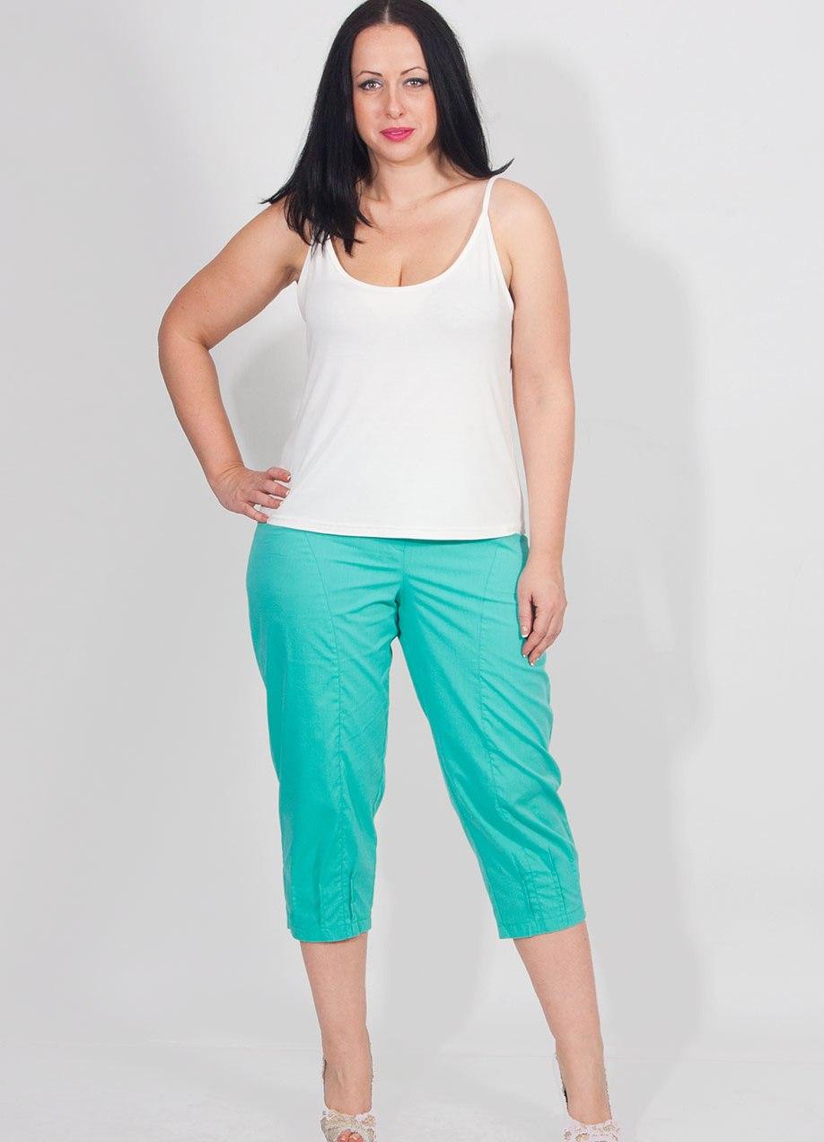 Мода женские брюки доставка