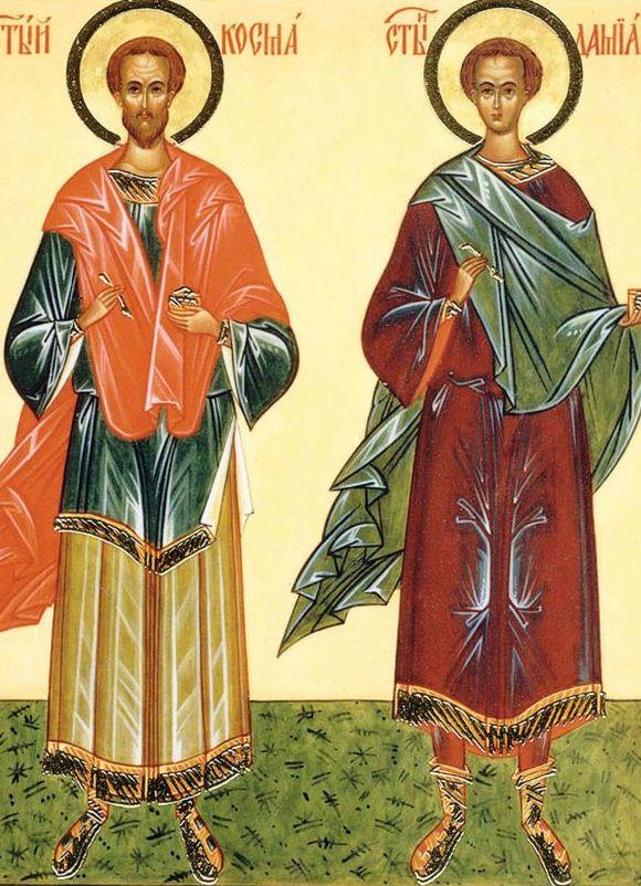 ... иконы должны быть обязательно в доме9: womanadvice.ru/kakie-ikony-obyazatelno-dolzhny-byt-v-dome