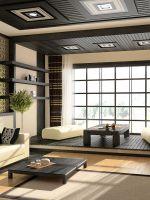 Какие потолки лучше в квартире?