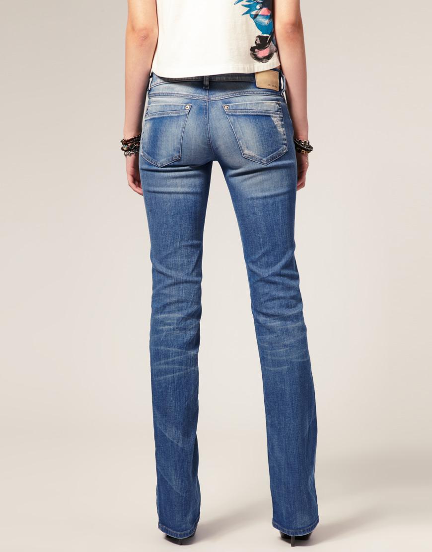 См попы женщин в джинсах 6 фотография