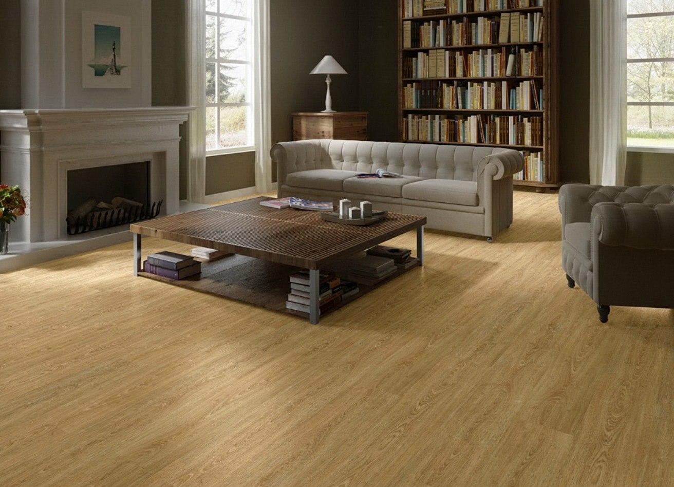 comment pose parquet quickstep meilleurs artisans niort entreprise fdgfr. Black Bedroom Furniture Sets. Home Design Ideas