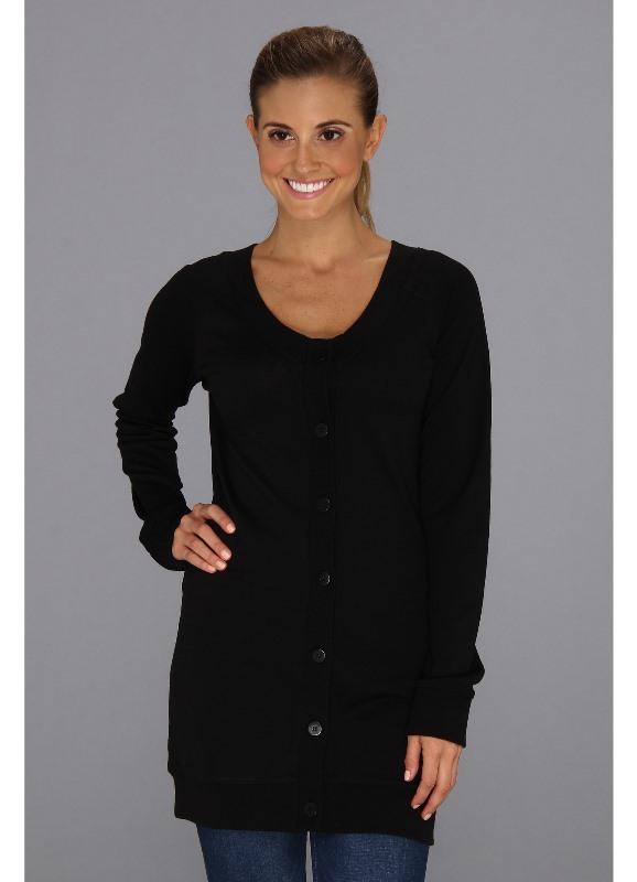 кожаные юбки 2013 купить в хабаровске