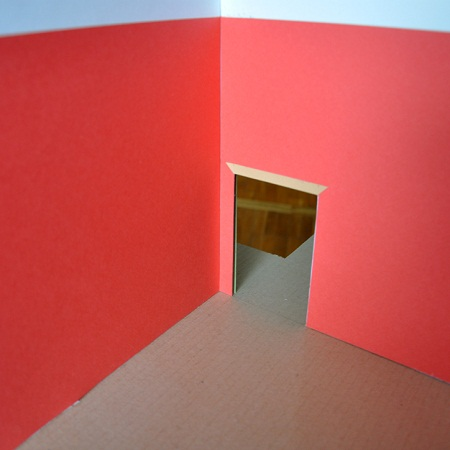 Cоздание баннеров для рекламы в интернете Как сделать потолок и стены из картона