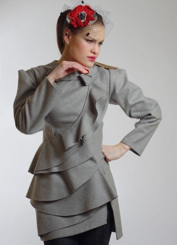 Купить пальто женское осень - youtube. пальто женское осень 2013 купить