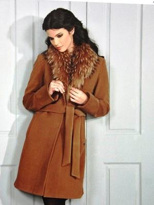 Посоветуйте где купить в москве зимнее пальто. posovetuyte-gde-kupit-v-moskve-zimnee-palto