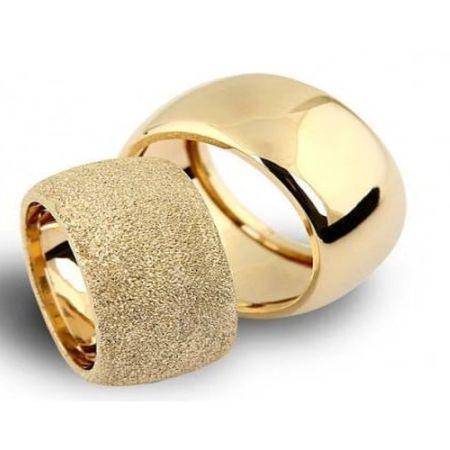 Как сделать кольца на свадебную машин своими руками