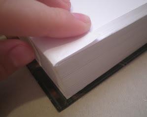 книга шкатулка 12