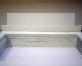 книга шкатулка 14