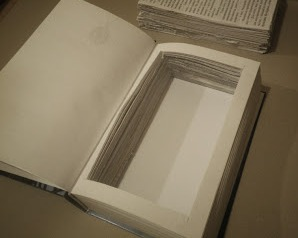 книга шкатулка 5