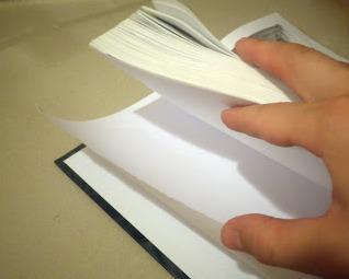 книга шкатулка 7