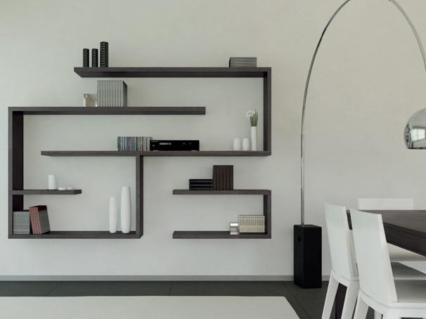 Мебель на заказ в москве шатура мебель