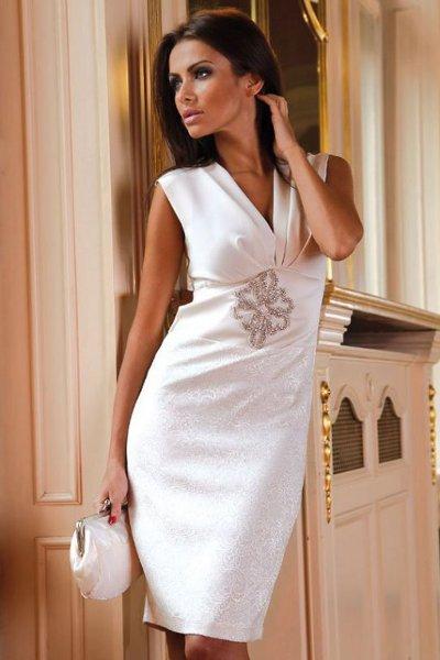 Коктейльное платье фасоны фото