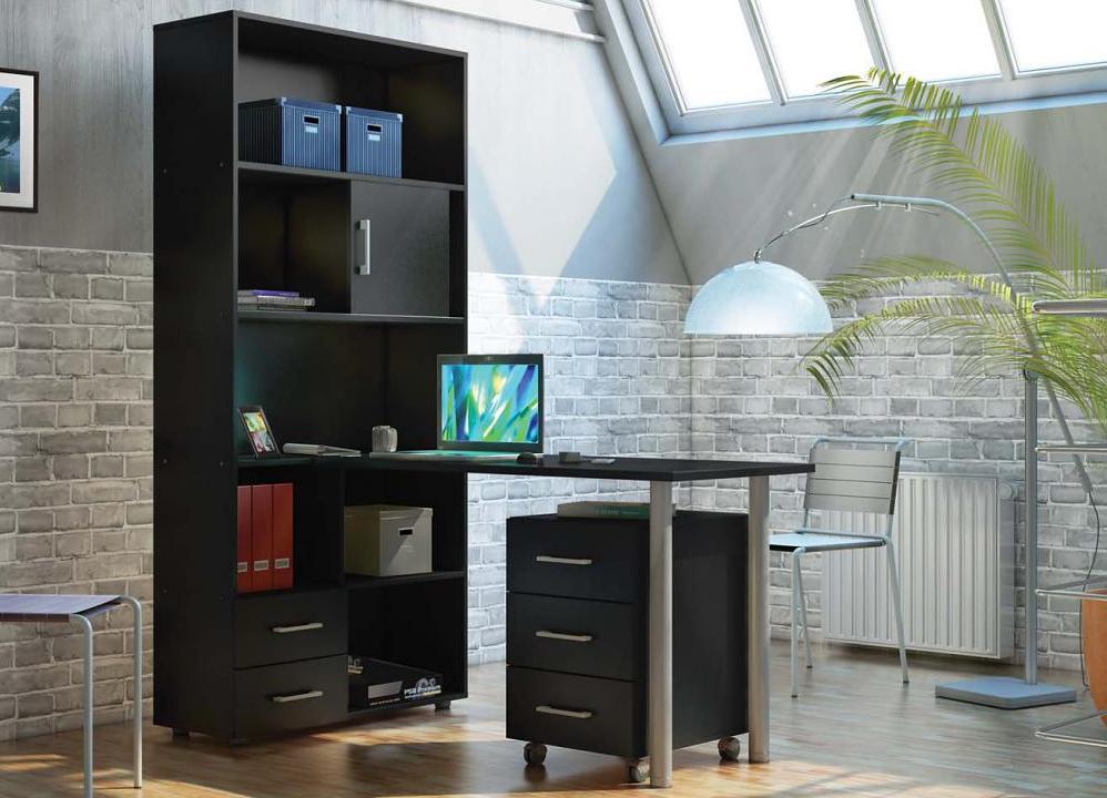 ученический стол для дома фото