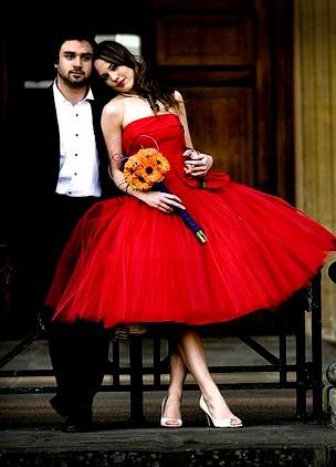 Купить свадебные платья в Киеве