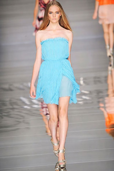 Модный портал. сарафаны летние короткие - Все о моде