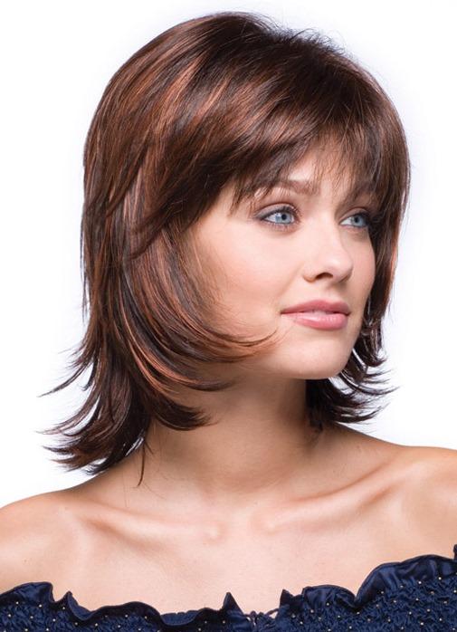Причёска для невесты на короткие волосы фото