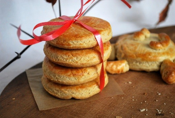 Консервированные кабачки на зиму рецепты с фото