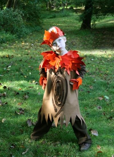 Костюм осени на мальчика - Школьная форма оптом, школьный костюм для мальчика
