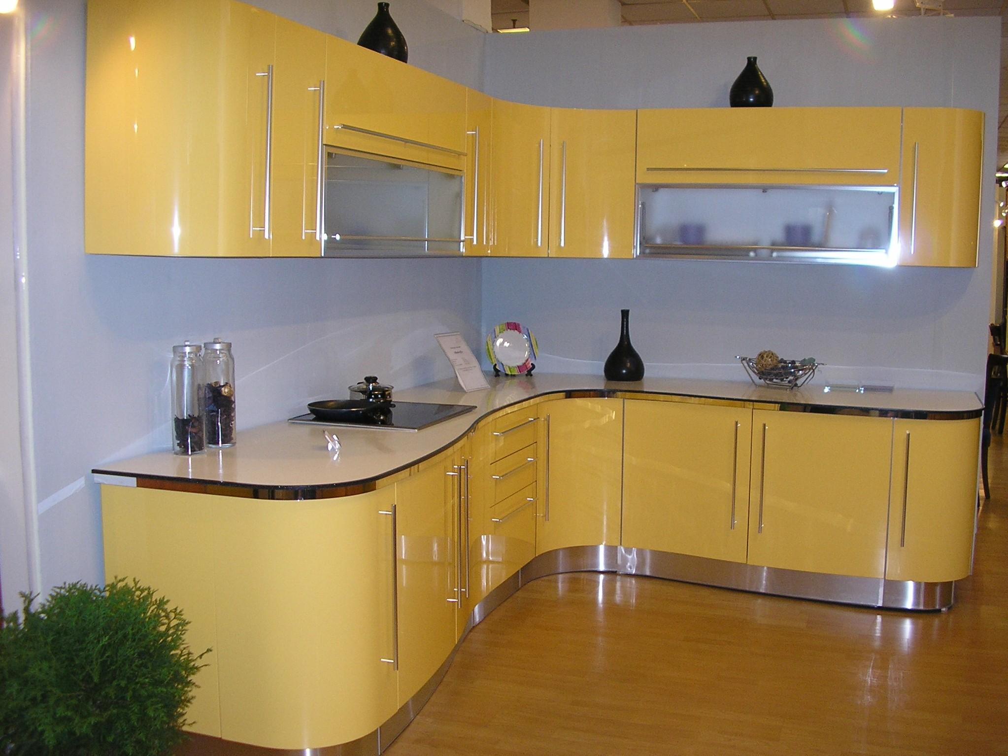 Фасады для кухни мдф фото