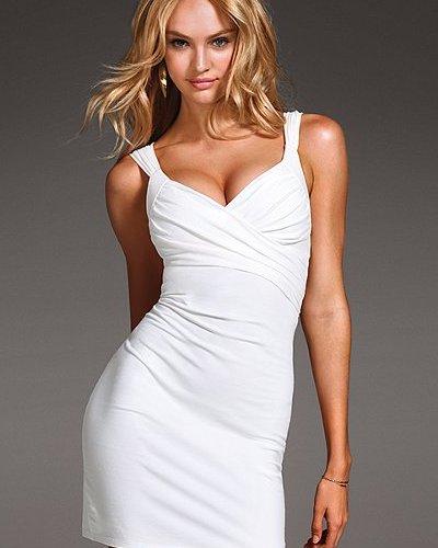 красивые летние платья платья для
