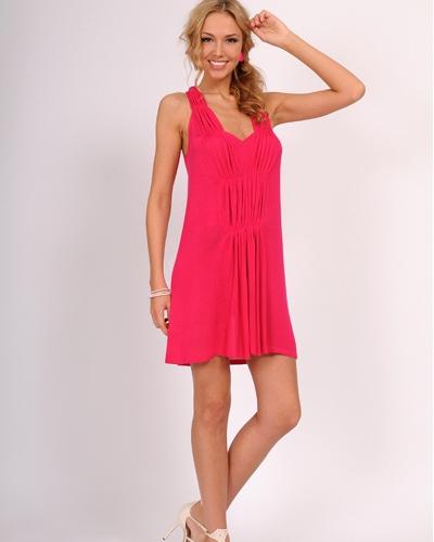 красивые летние платья 1 · красивые летние платья 2