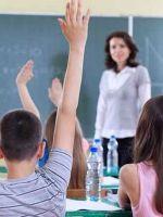 Красивые рисунки ко Дню учителя