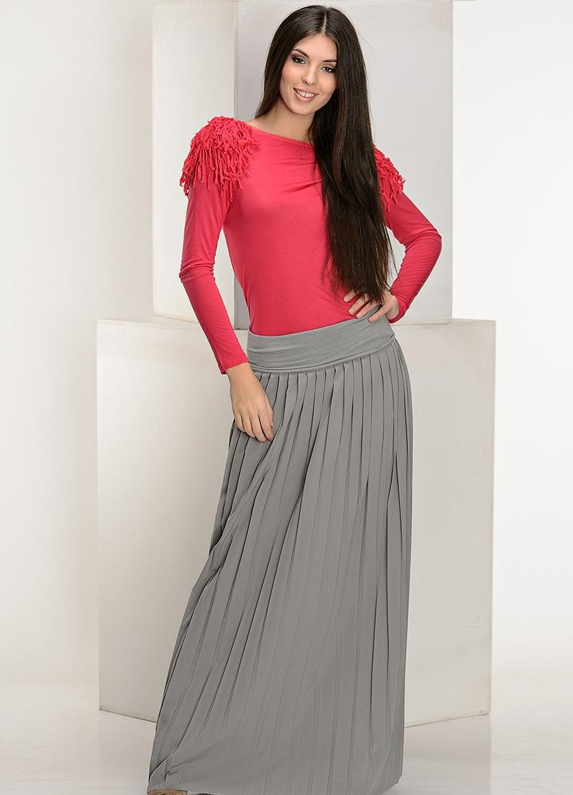 Смотреть красивые юбки