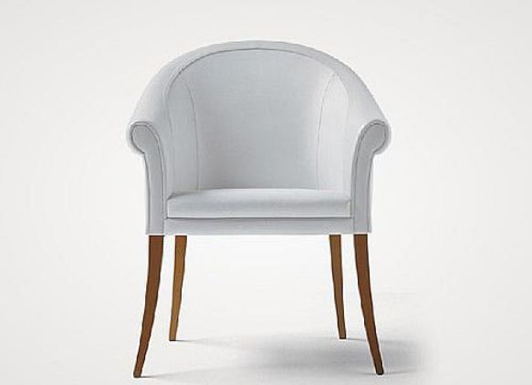 кресла для спальни фото