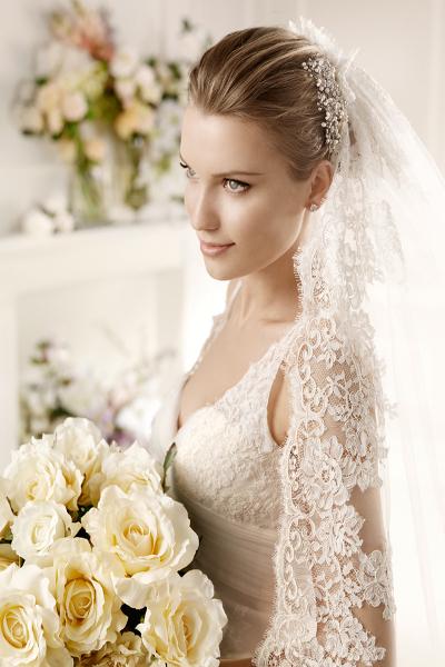 Свадебные платья салон ассоль