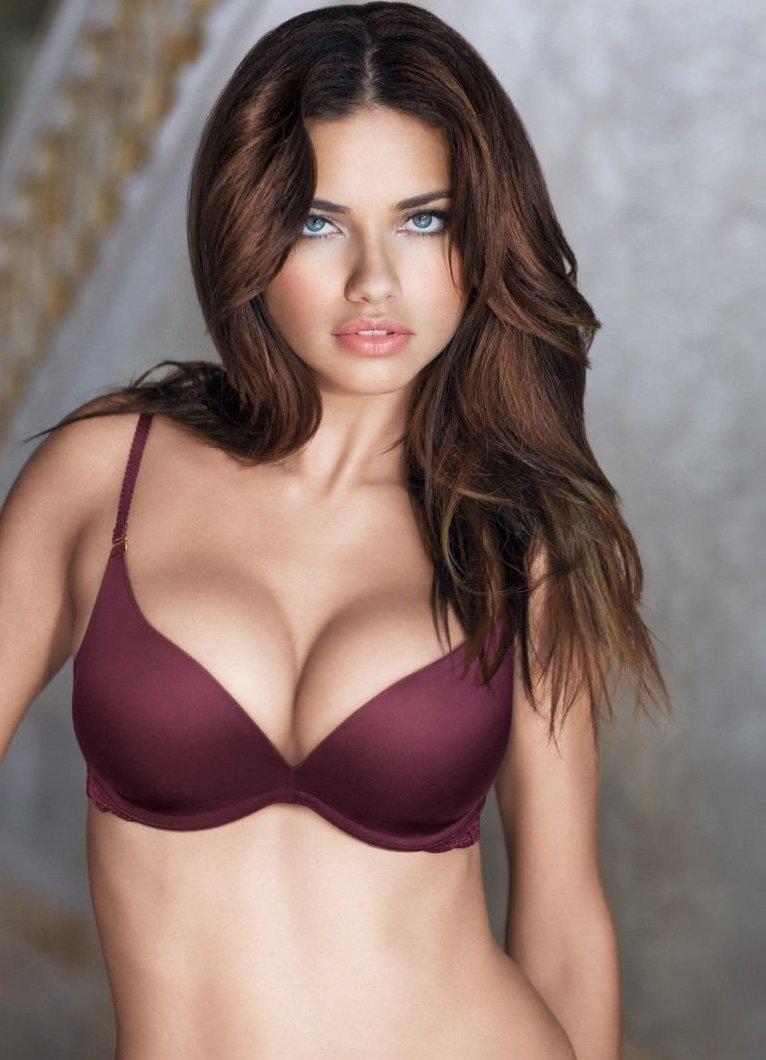 Самые красивые девушки мира сексуальные фото 26 фотография