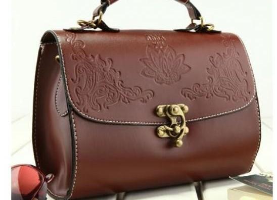 """Какие же самые модные портфели в этом...  В  """"народе """" поговаривают, что если вам не хватает уверенности в..."""