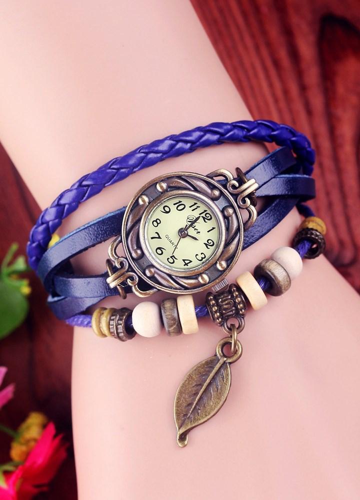 Модные браслеты картинки
