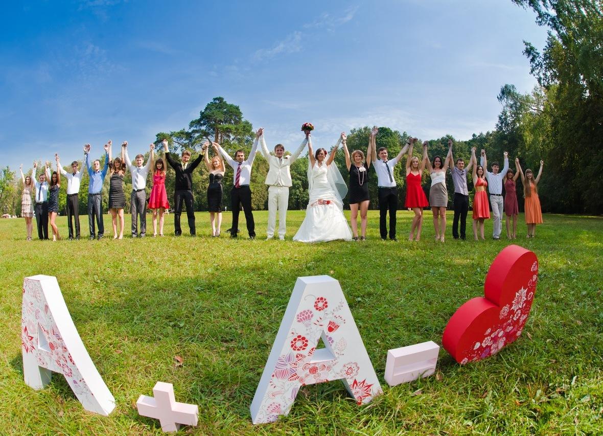 Свадебные аксессуары для свадебнойсессии своими руками