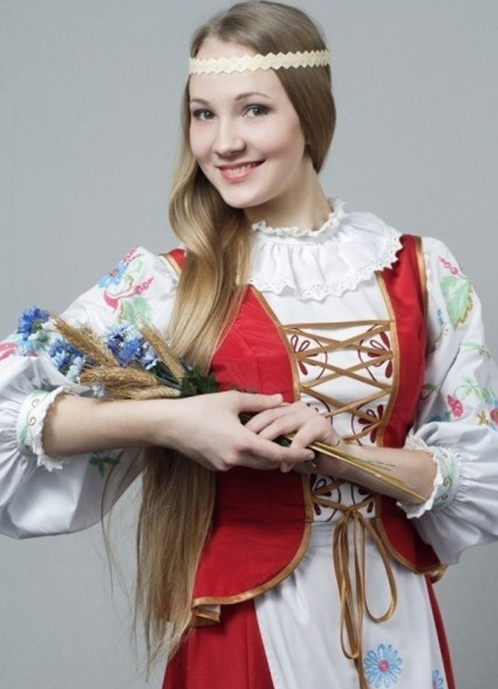 belorusskie-devushki-foto