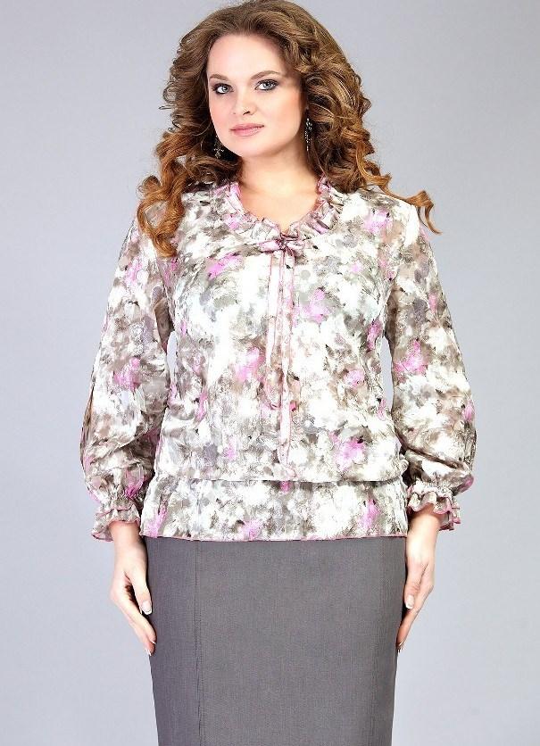 Блузки Для Женщин Оптом В Екатеринбурге