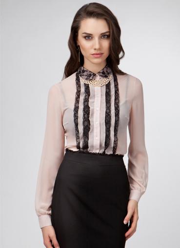 Трикотажные кофты 2014 фото женские. . - Каталог блуз, кофт и шорт 2015 года