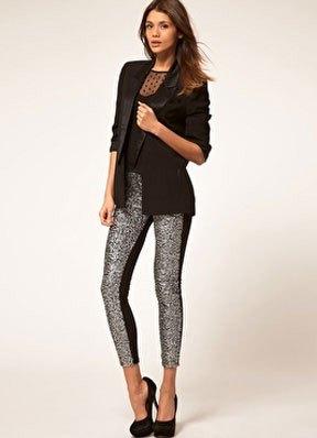Летние женские брюки 2017 с доставкой
