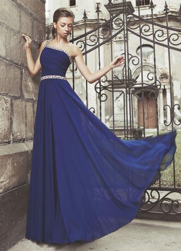 Фото платье длинное на выпускной