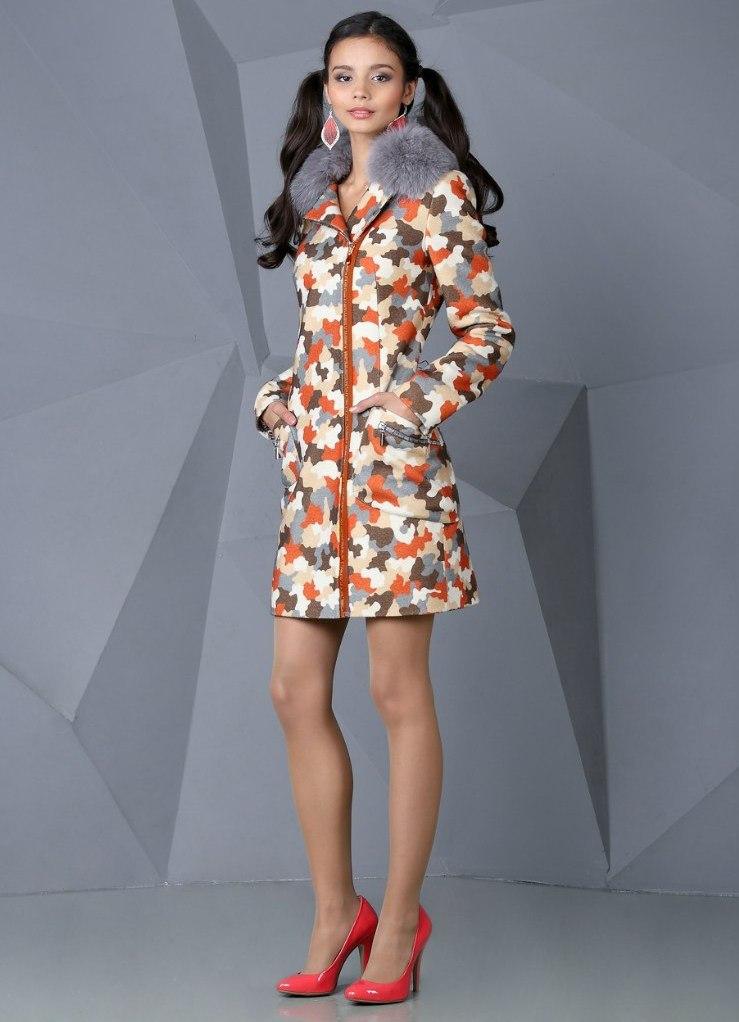 Платье екатерины смолиной