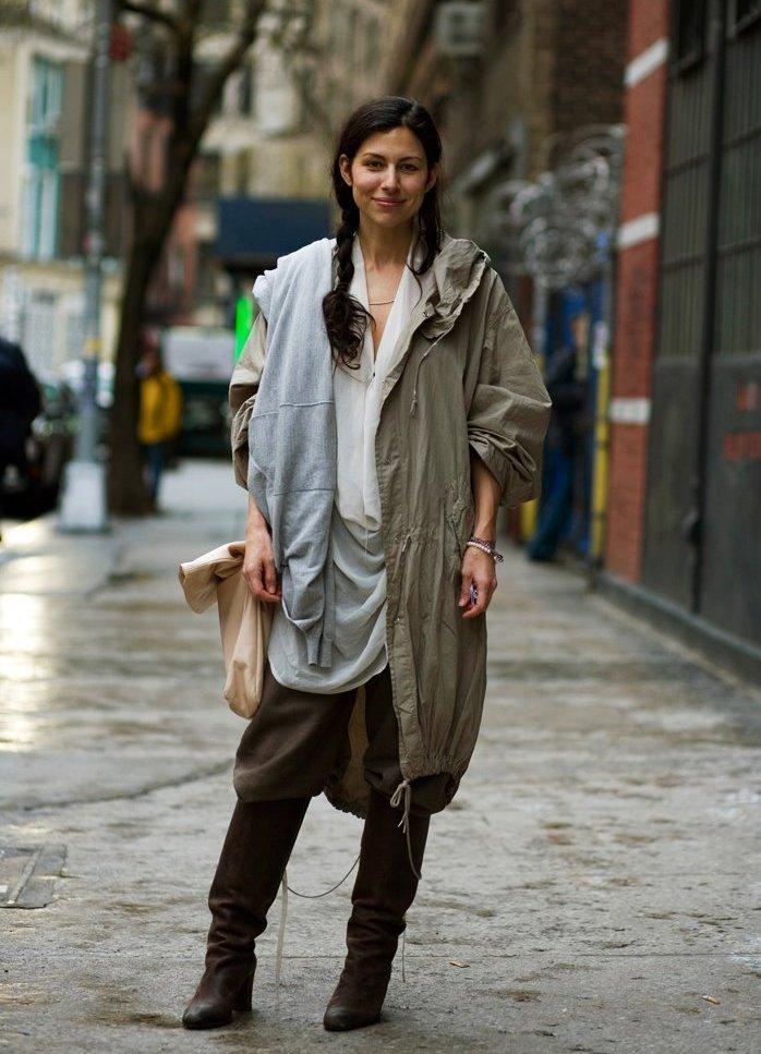 Европейские Одежды Для Женщин