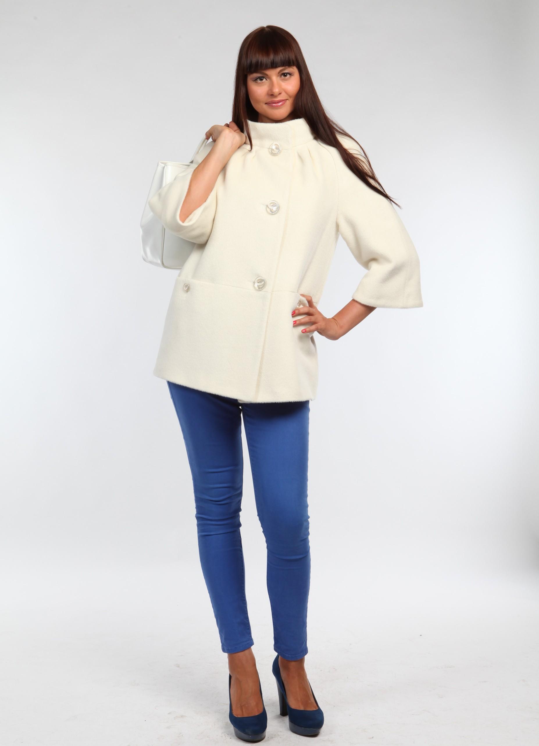 Фасоны пальто 2014 2