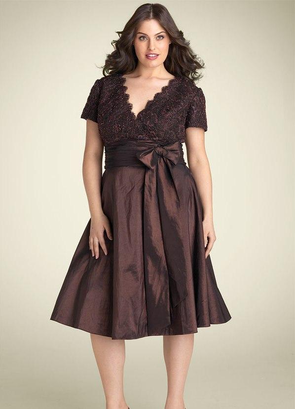 Какую одежду носят женщины с фигурой груша 107